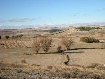 el-valle