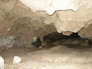dentro-de-la-cueva