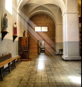 iglesia-de-san-gervasio