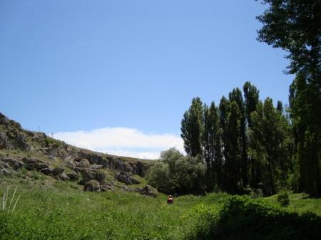 Valcorba
