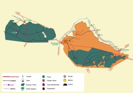 Cueva Aldealbar