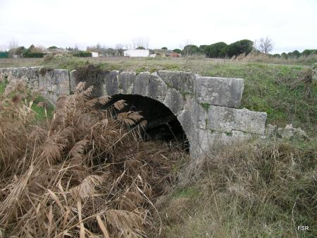 Puente de Carramedina