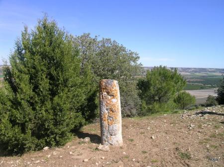 Pico del Moro