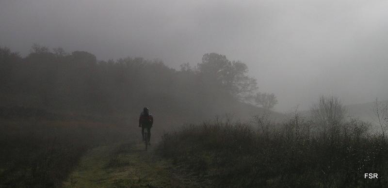 Cogiendo en el monte a rika nena - 5 3