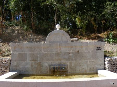 Arroyo de la Encomienda 043