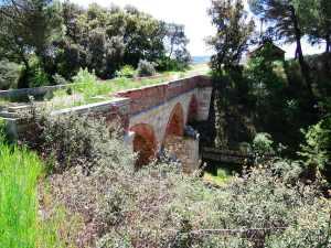 Canal del Duero 045