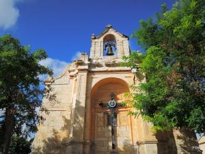 San Cucufate