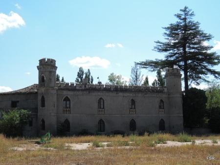 El Priorato