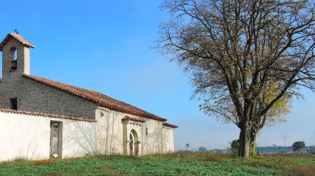 la-ermita
